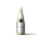 Innowacyjny napój z kolagenem | Chi Collagen Elixir